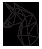 Pixel Palace Logo