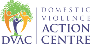 Domestic Violence Action Centre logo